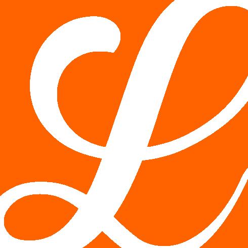Logo Letterpress Manufaktur Hamburg